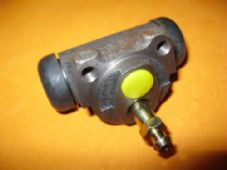 FORD FIESTA Mk1 1300 (77-83) FIESTA VAN NEW REAR WHEEL CYLINDER -WC4915, BBC529